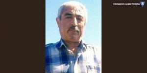 Yüksekova'da Vefat: H. Zeki Aydın vefat etti