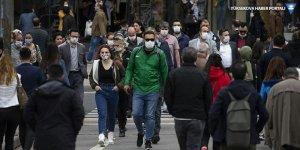 Koronavirüs Bilim Kurulu üyesi Kayıpmaz: Hastalık 25-49 yaş arasında yoğunlaştı