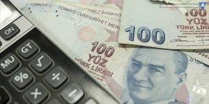 Türk-İş 'kasım ayı açlık ve yoksulluk sınırı' araştırmasını açıkladı