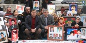 Kayıp yakınları: Tahir Elçi mağdurların avukatıydı