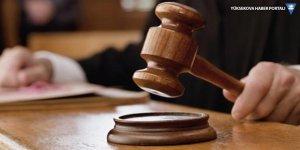 Hakkari'deki darbe girişimi davasında komutanlara hapis cezası