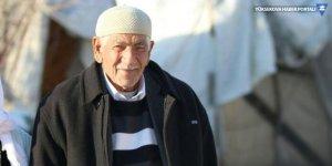 Yüksekova'da Vefat: Hacı Han hayatını kaybetti