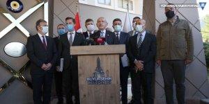 Kılıçdaroğlu: Hepimizin yeniden uyanması lazım