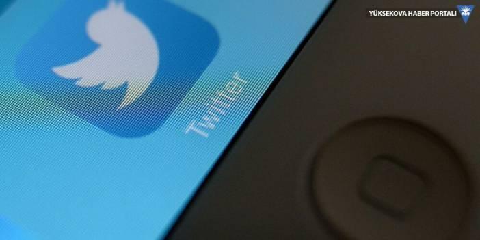 İranlı vekilden ülke yönetimine: Ya halka uygulanan Twitter yasağını kaldırın ya da siz de kullanmayın