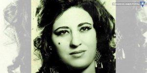 Kürt müziğinin 'Taçsız Kraliçesi' 24 yıl önce aramızdan ayrıldı