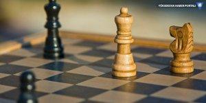 Satranç ortaokullarda seçmeli ders olarak okutulacak