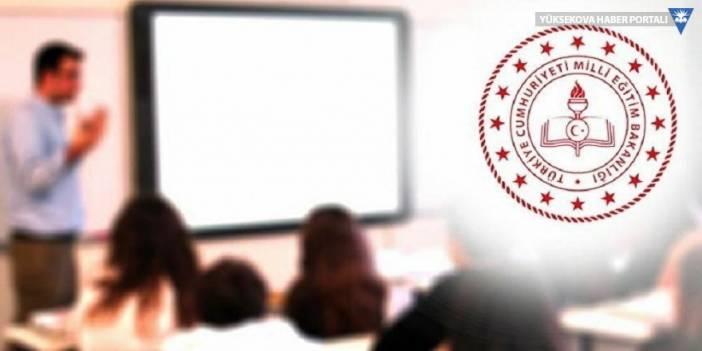 Kurslar ve özel eğitim merkezleri yüz yüze eğitime başlıyor