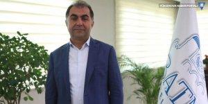 Kürtçe tercümanlar Kürtçeyi anlamadı