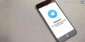 Durov: WhatsApp'ın yeni kuralları Telegram'a 'kaçışı' hızlandırdı