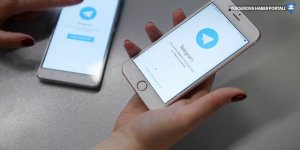 Telegram'ı daha güvenli hale getirecek ipuçları neler?