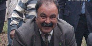 Hakkari'de Vefat: Bedri Çallı vefat etti