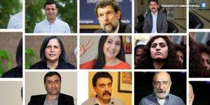 İHD ve Diyarbakır Barosu: AİHM kararının gereğini yapın