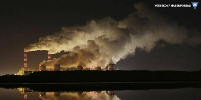 Araştırma: Hava kirliliği sizi öldürmese bile kör bırakabilir