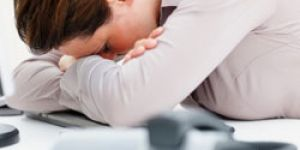Sürekli yorgun hissediyorsanız dikkat