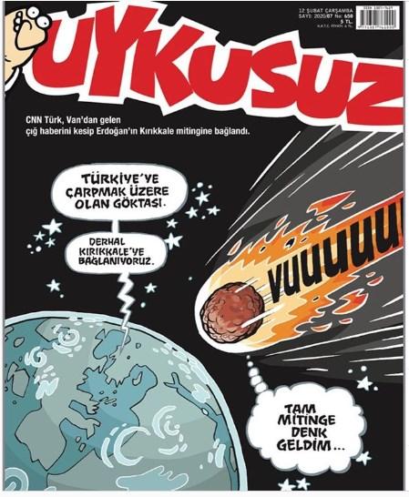 1581450601770-uykusuz-dan-cnn-turk-kapagi-686955-1.jpg
