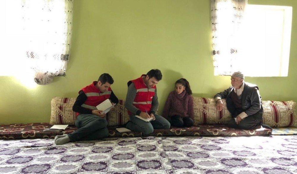Böbrek hastası Bahar'a yardım eli