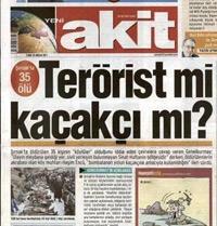 akit---kacakci-mi-terorist-mi.jpg