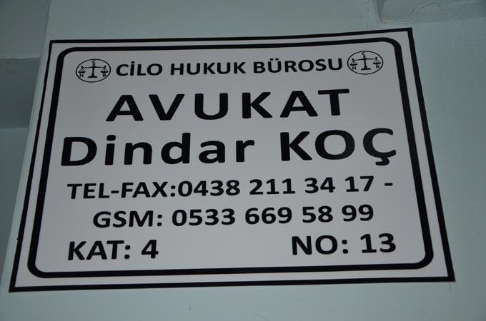 avk-001.jpg