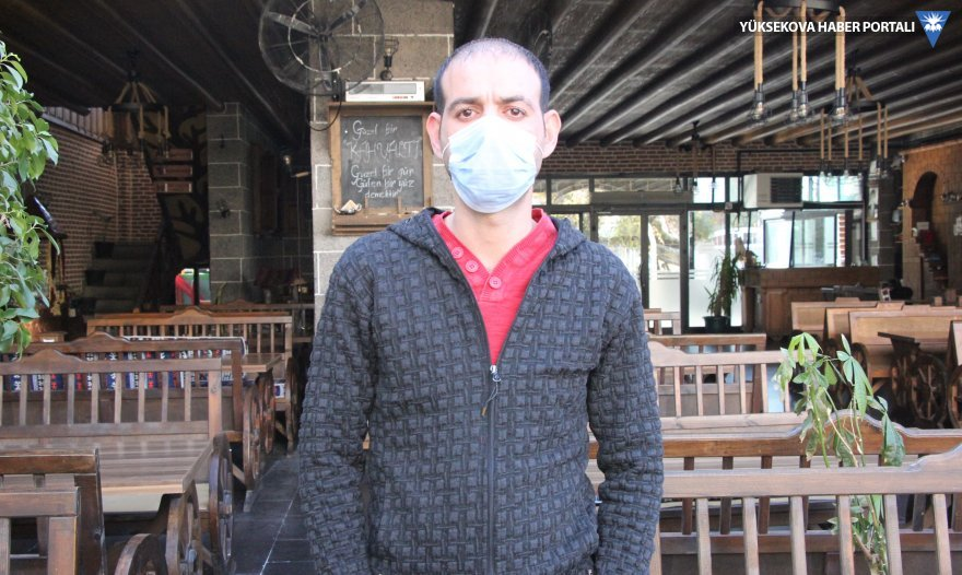 dyb-06-01-2021-diclekent-esnaflar-pandemi-rop6.jpg