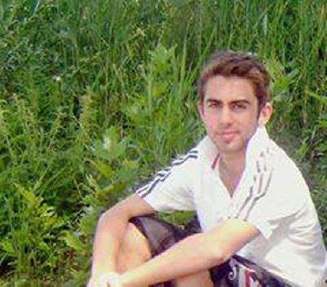 Göğsüne Top Çarpan 18 Yaşındaki Futbolcu Öldü