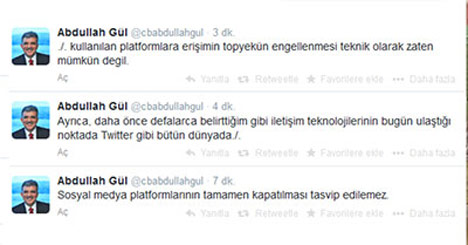 gul-001.jpg