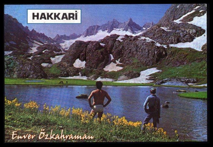 hakkari---yuksekova-haber-002.jpg
