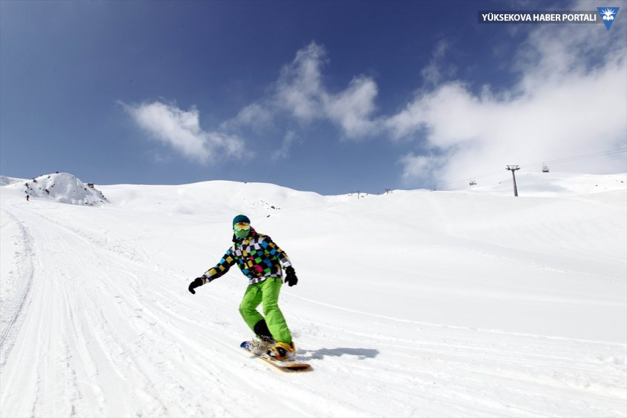 hakkari-kayak-snowboard-002.jpg
