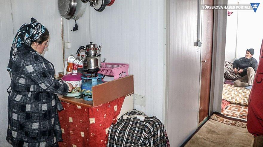 konteyner4.jpg
