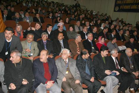 kurt-dil-konferansi-amed.jpg
