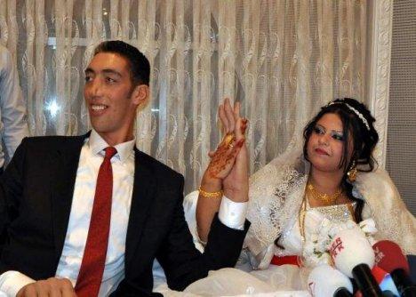 Mardinli Sultan Kösen'in Suriye'ye Cenazeye Giden Eşi Dönemiyor