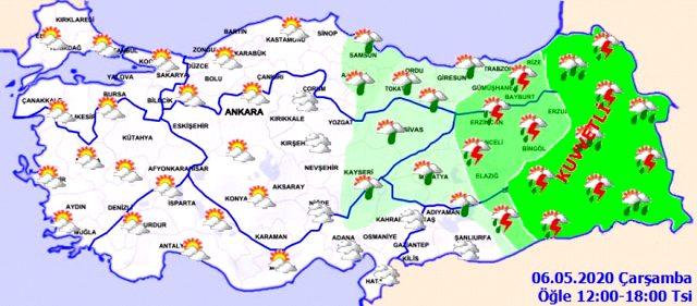 meteoroloji-den-15-kentimiz-icin-ani-sel-ve-su-13192027-1397-m.jpg