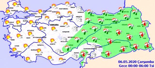 meteoroloji-den-15-kentimiz-icin-ani-sel-ve-su-13192027-1987-m.jpg