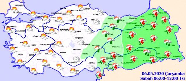meteoroloji-den-15-kentimiz-icin-ani-sel-ve-su-13192027-7443-m.jpg