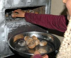 patates02.jpg