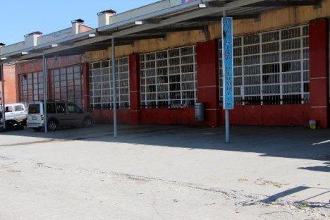 Şırnak Sanayi Sitesi Esnafı Soma İçin Kepenk Açmadı