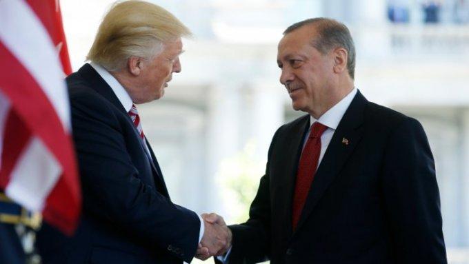 trump-erdogan-2.jpg