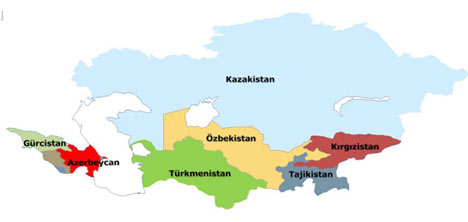 turkicumhuriyetler.jpg