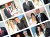 Yüksekova Düğünleri 8 Ekim 2011