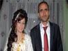 Yüksekova Düğünleri - 22 Ekim 2011