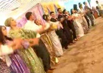 11-12 Temmuz Düğünleri 1