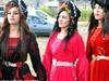 Yüksekova Düğünleri (15-16 Eylül 2012)
