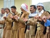 Yüksekova Düğünleri (25-26 Mayıs 2013)