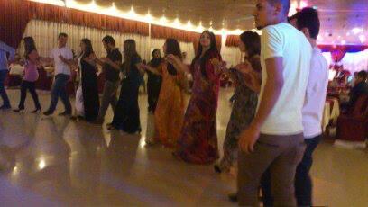 21-22-Mayıs-Irak düğünü 2013