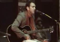 Mehmet Atlı Hakkari Konseri
