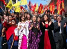 Dersim Newroz 2014