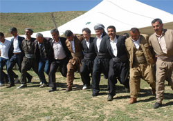 Yüksekova Düğünleri 24/25 Mayıs 2014