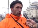 Yüksekova halkına gündemi sorduk