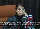 HDP'li Yiğitalp, Sur'da bodrumdakilerle görüşme kaydını aktardı