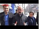 Nihat Akdoğan: Zamanımız var, ölümler olmasın