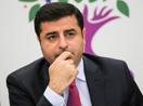 Demirtaş: Kürt halkı tekçi siyasete teslim olmayacak